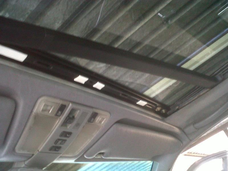 DIY - W140 Sun Roof Resotoration / Repair / Service / Dismantle (ALL PICS)-img01457-20110922-1550.jpg
