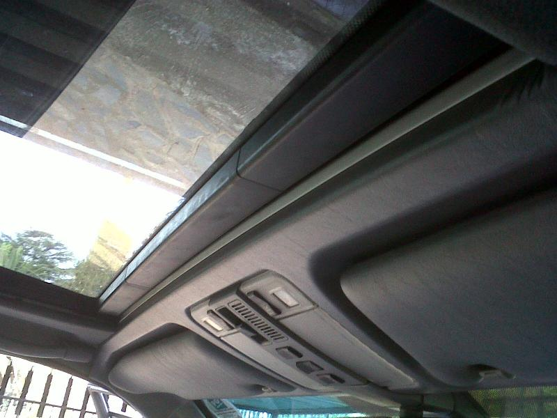 DIY - W140 Sun Roof Resotoration / Repair / Service / Dismantle (ALL PICS)-img01458-20110922-1554.jpg