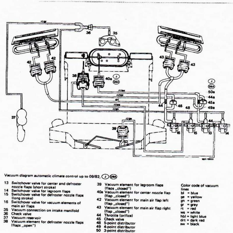 107 vacuum diagrams - page 5 - mercedes-benz forum mercedes benz vacuum diagrams mercedes benz transmission diagrams #7