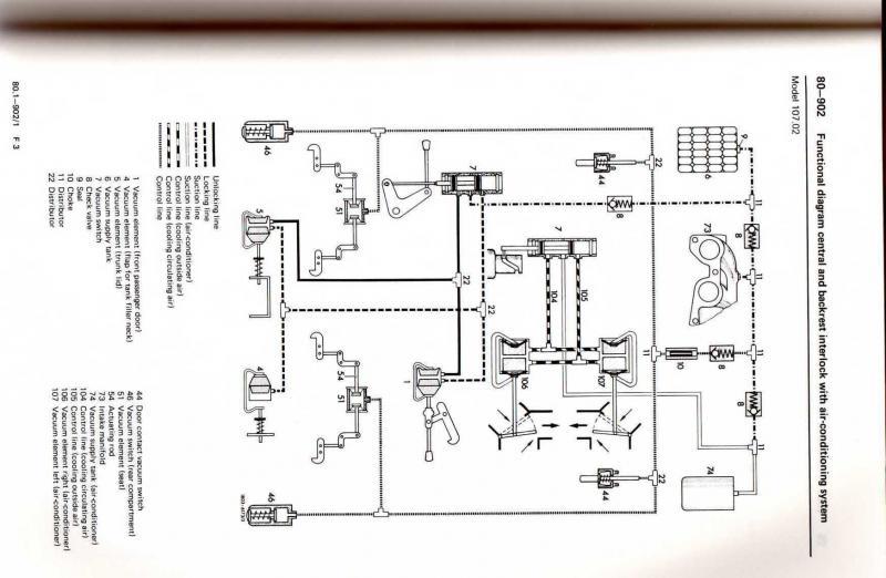 107 Vacuum Diagrams - Page 11