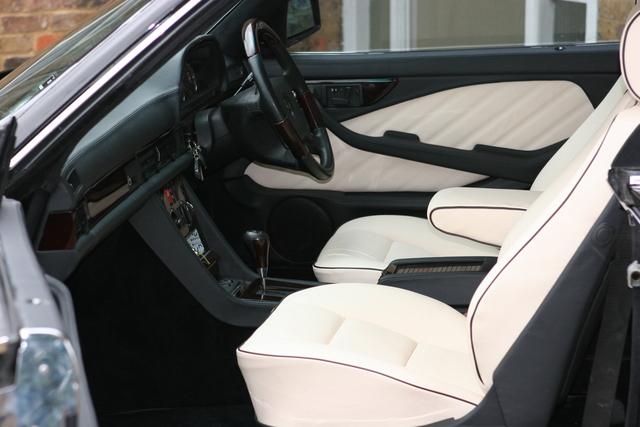 D Pictures My Custom Interior Retrim Img Hk