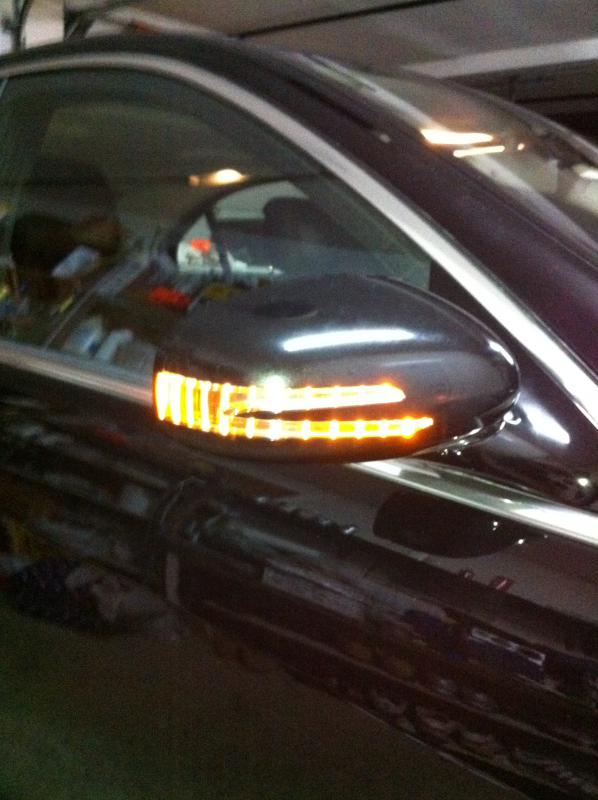 2010 W221 style LED side mirrors!!-img_0023.jpg