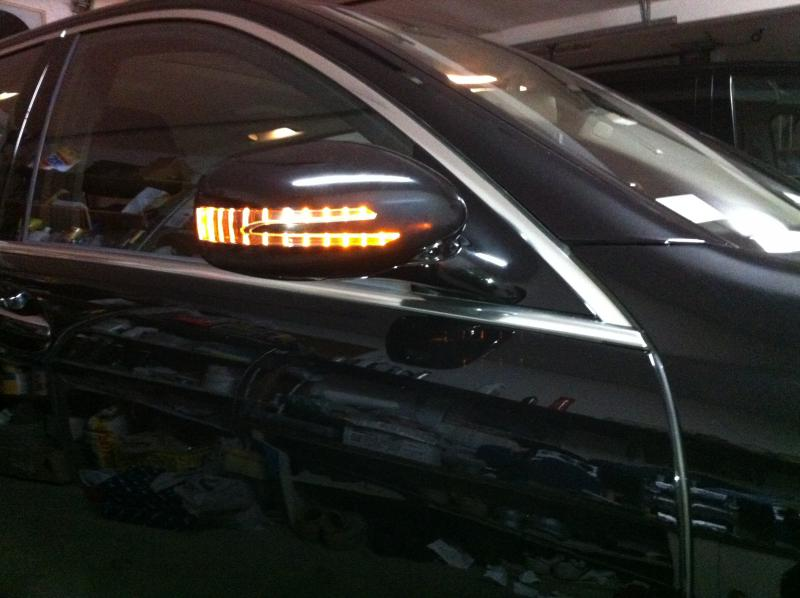 2010 W221 style LED side mirrors!!-img_0029.jpg