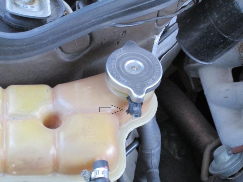 Car overheating-img_0032.jpg