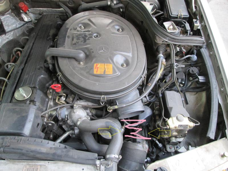 Car overheating-img_0033.jpg