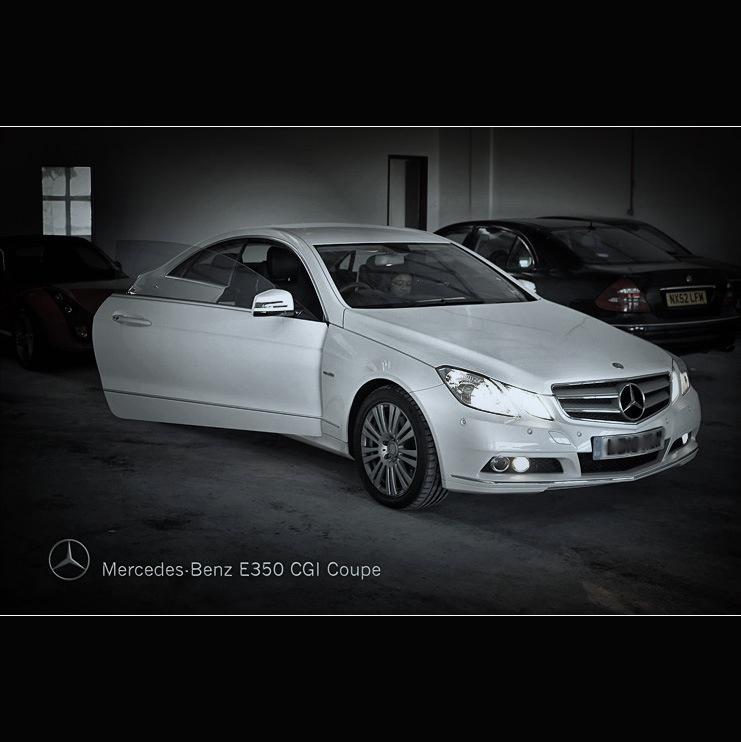 E350 CGI Coupe newbie here...-img_0040_55441.jpg