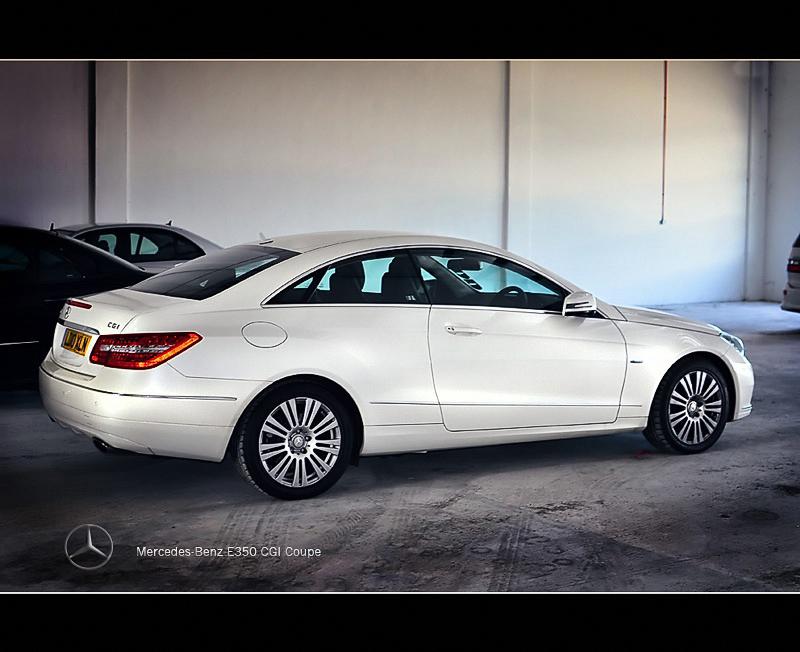 E350 CGI Coupe newbie here...-img_0042_55461.jpg
