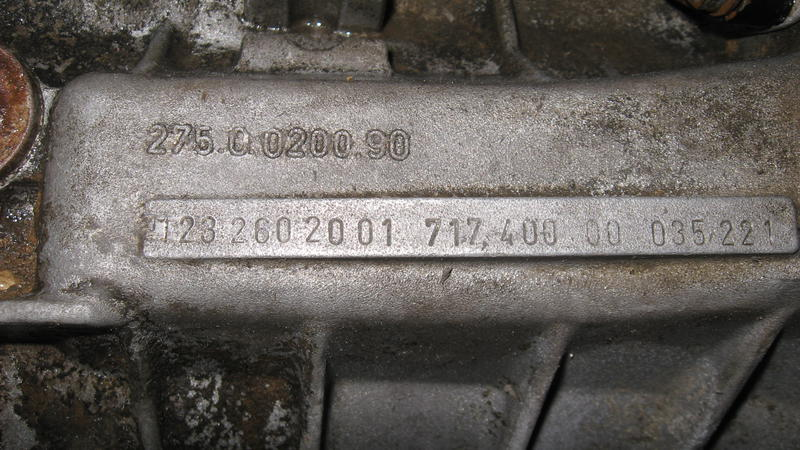 w123 5 speed manual gearboxes-img_0052.jpg