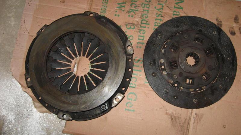 w123 5 speed manual gearboxes-img_0057.jpg