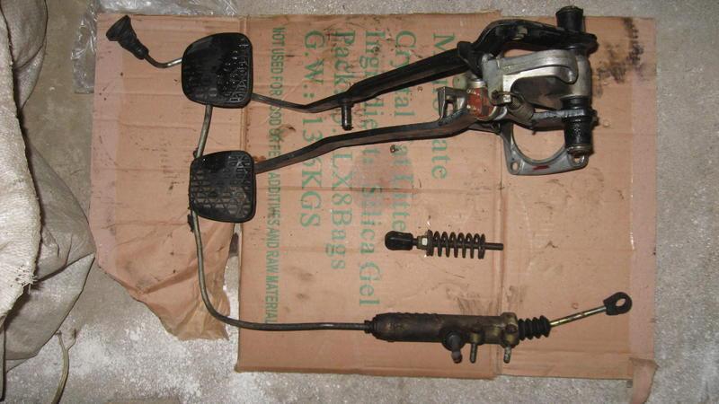 w123 5 speed manual gearboxes-img_0060.jpg
