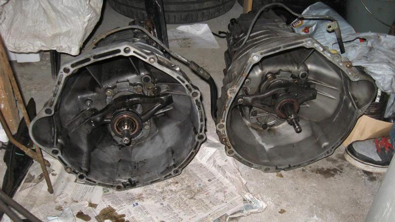 w123 5 speed manual gearboxes-img_0067.jpg