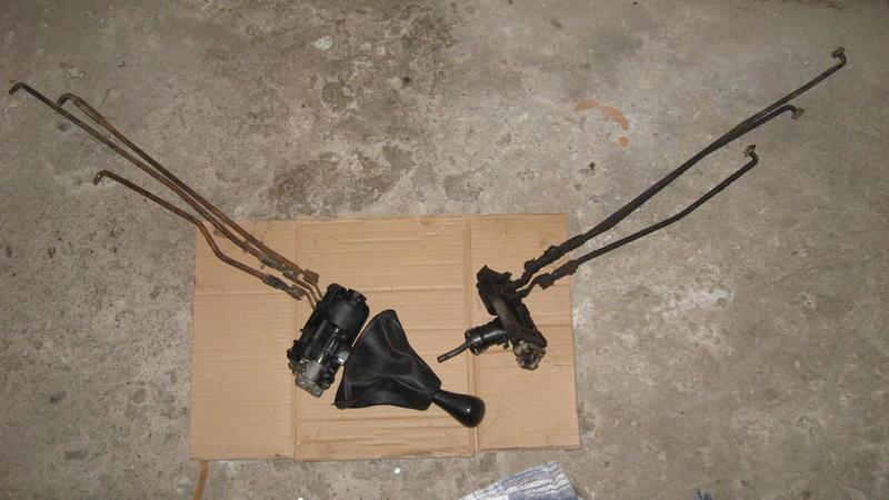 w123 5 speed manual gearboxes-img_0070.jpg