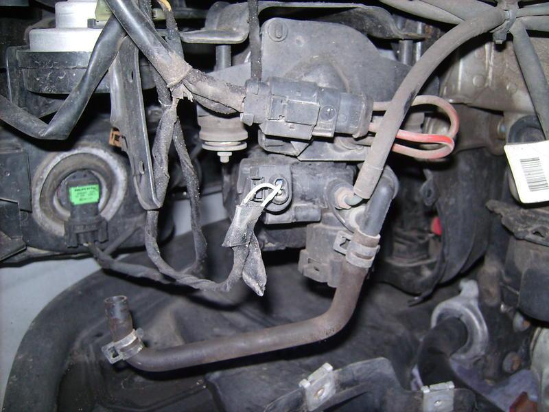 Wagon Rear Suspension Help Mercedes Benz Forum