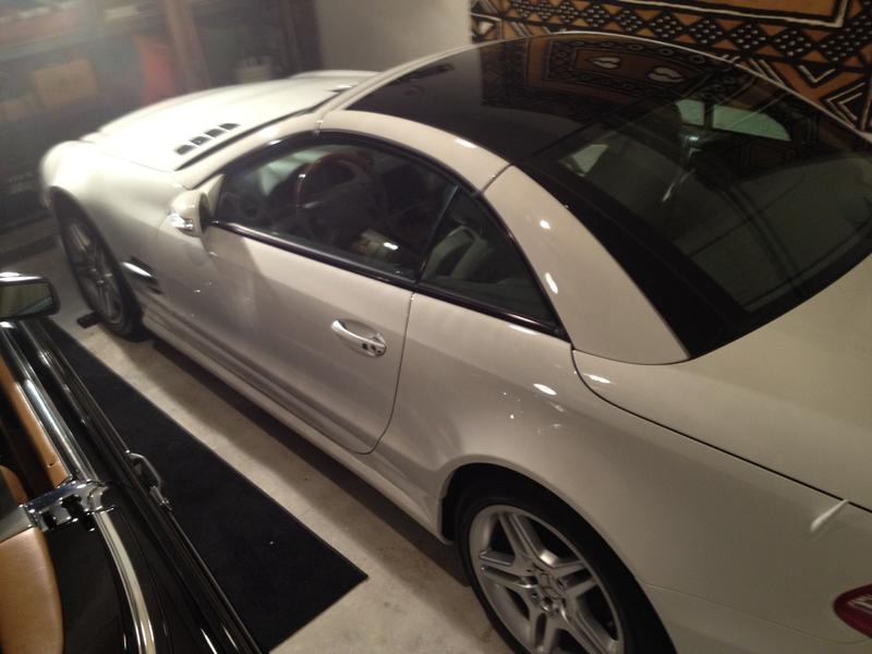 Coming Up For Sale - 08' R230 SL 550 w/AMG Pkg-img_0128.jpg