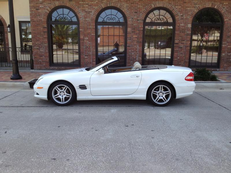 Coming Up For Sale - 08' R230 SL 550 w/AMG Pkg-img_0136.jpg