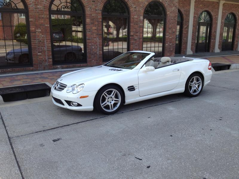 Coming Up For Sale - 08' R230 SL 550 w/AMG Pkg-img_0138.jpg