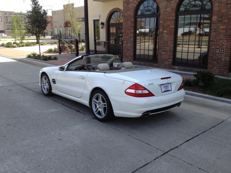 Coming Up For Sale - 08' R230 SL 550 w/AMG Pkg-img_0139.jpg