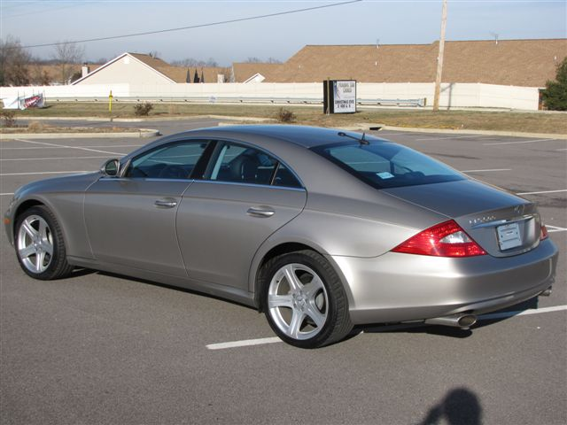 grove search cls for coupe cars in sale listings benz willow used mercedes class
