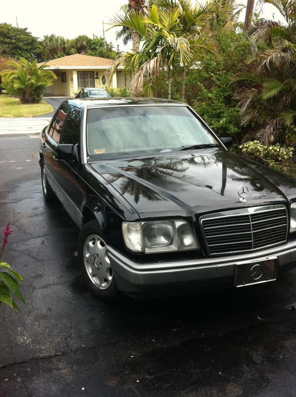 1994 e320 Sedan, South Florida-img_0275.jpg