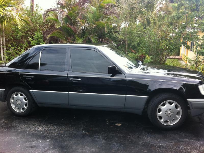 1994 e320 Sedan, South Florida-img_0276.jpg