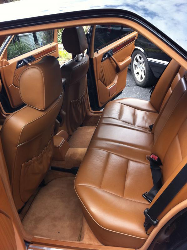 1994 e320 Sedan, South Florida-img_0280.jpg
