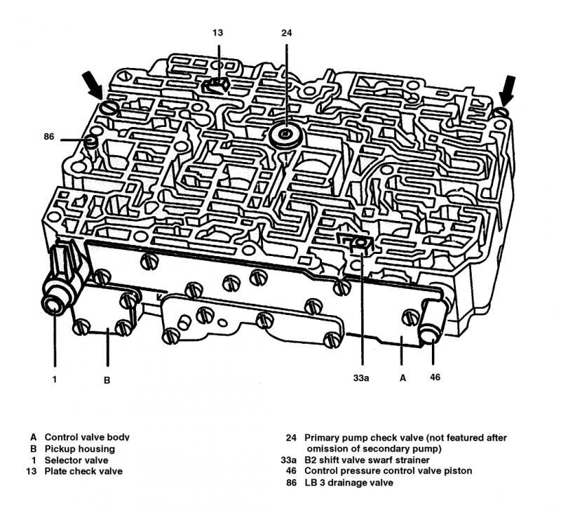 valve body diagram w202 c280 96 39 mercedes benz forum. Black Bedroom Furniture Sets. Home Design Ideas