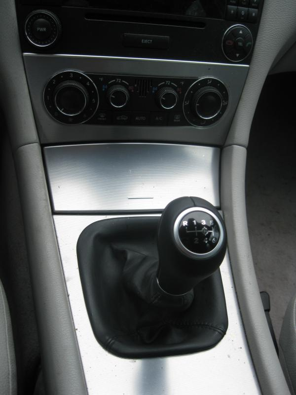 w203 manual shift knob solution mercedes benz forum rh benzworld org mercedes c w203 service manual c class w203 owners manual