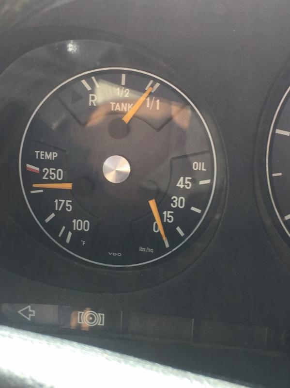 How hot does yours run?-img_0501.jpg