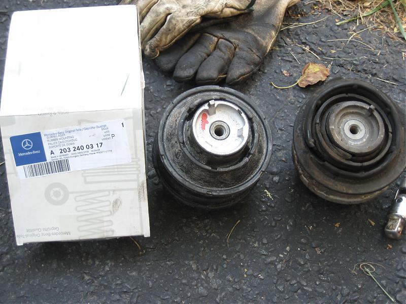 'http://www.benzworld.org/forums/attachments/r170-slk-class/196555d1222097046- replacing-engine-mount-img_0513.jpg · '