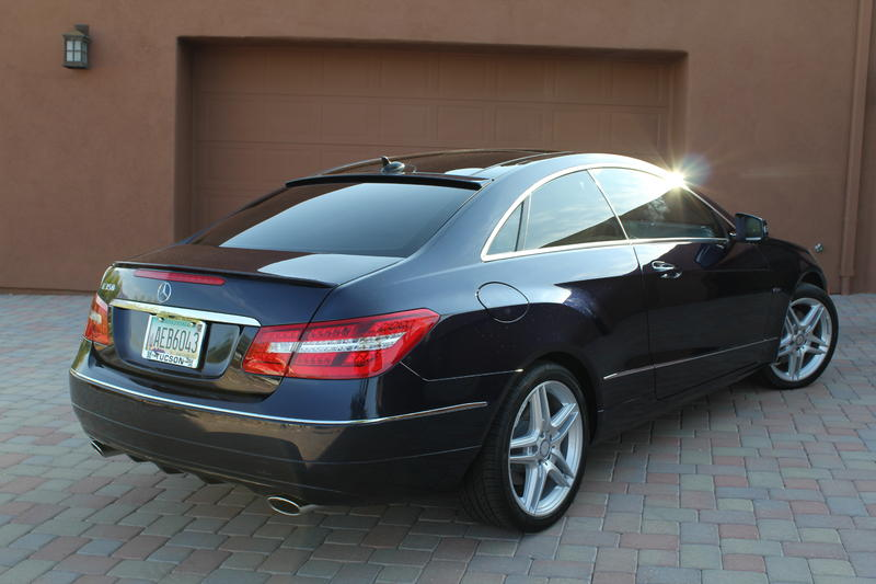 Panoramic roof tint mercedes benz forum for Mercedes benz panoramic roof