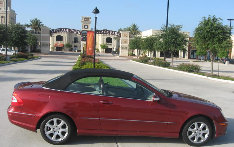 F/S CLK320 For Sale-img_1.jpg