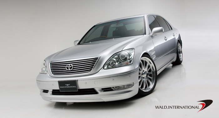 What Made You Buy Your W140 Over The Lexus Ls400 Page 3