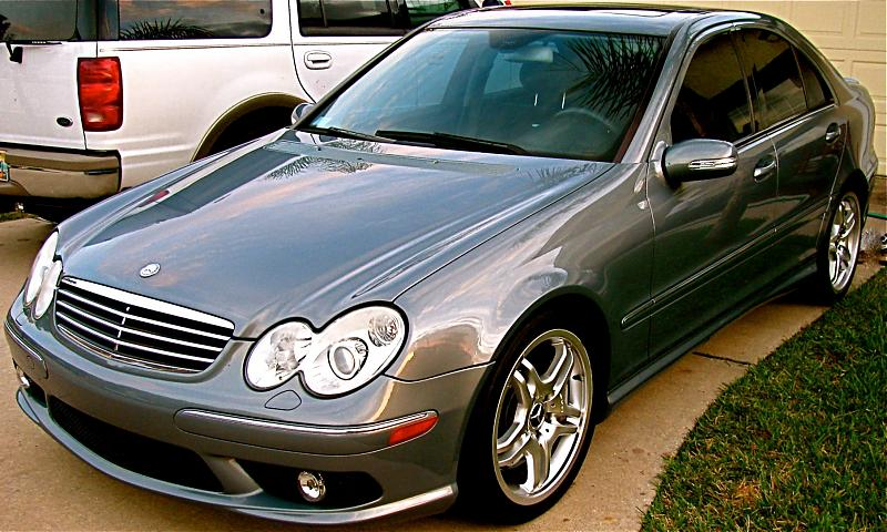 2005 C55 AMG for sale-img_1070.jpg
