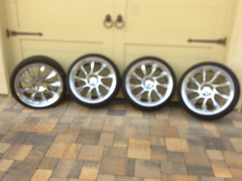 FS 4 Lorinser RS8 wheels with tires-img_1072-1-.jpg