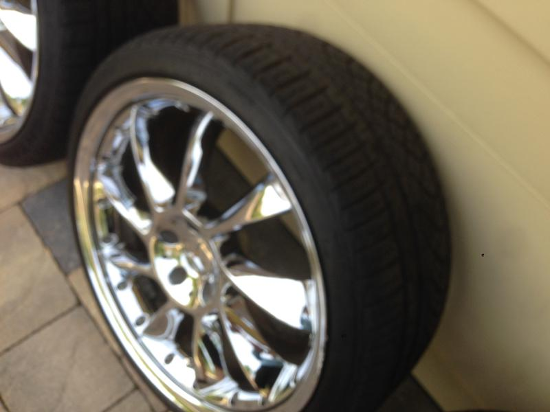 FS 4 Lorinser RS8 wheels with tires-img_1074.jpg