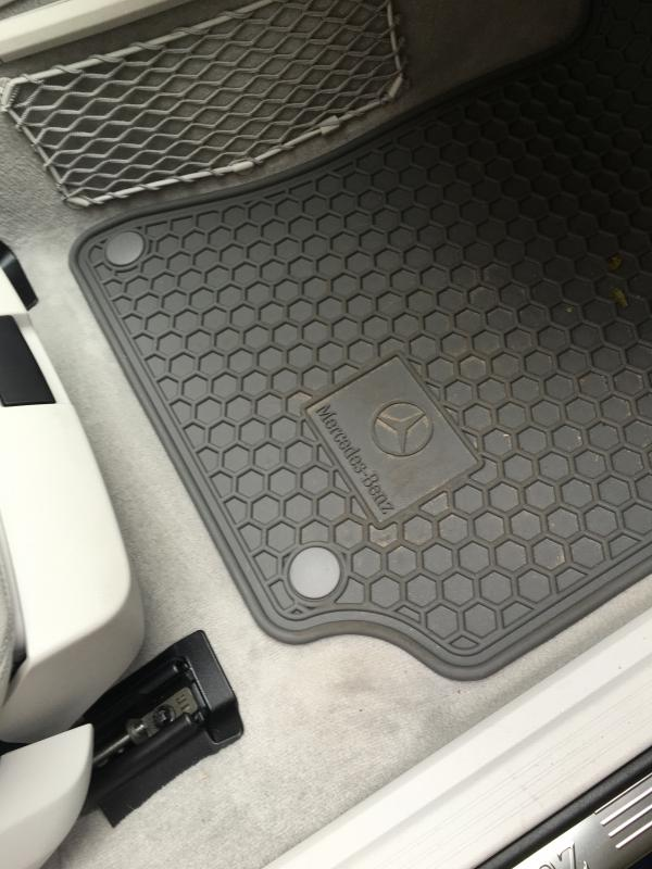 shipping mats weather all floor weathertech free