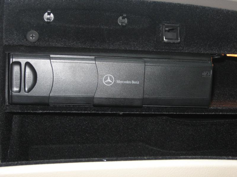 F/S CLK320 For Sale-img_11.jpg