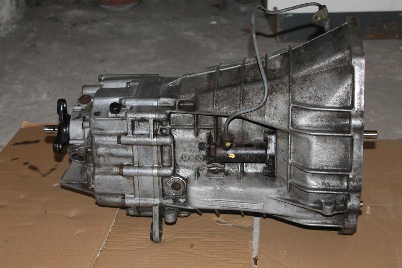 w123 5 speed manual gearboxes-img_1184.jpg