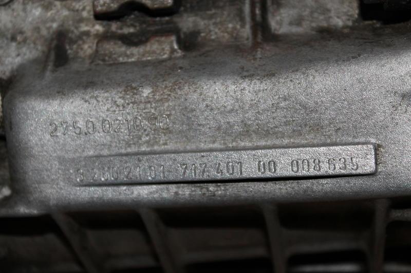 w123 5 speed manual gearboxes-img_1193.jpg