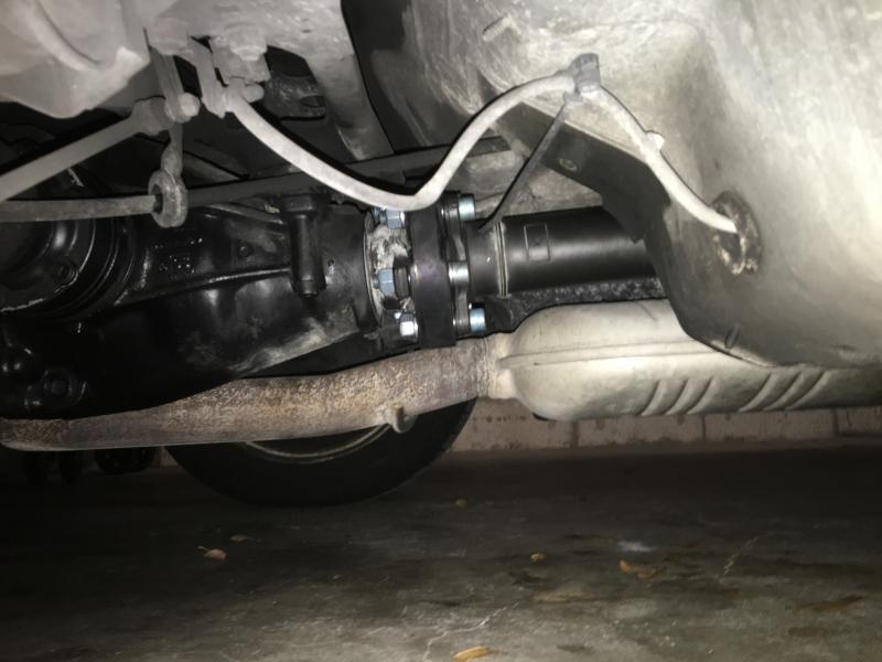 Symptoms Of Bad Motor Mounts - impremedia.net