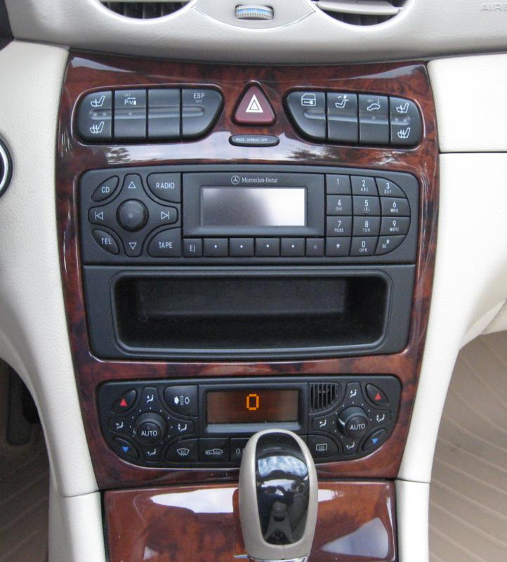 F/S CLK320 For Sale-img_14.jpg