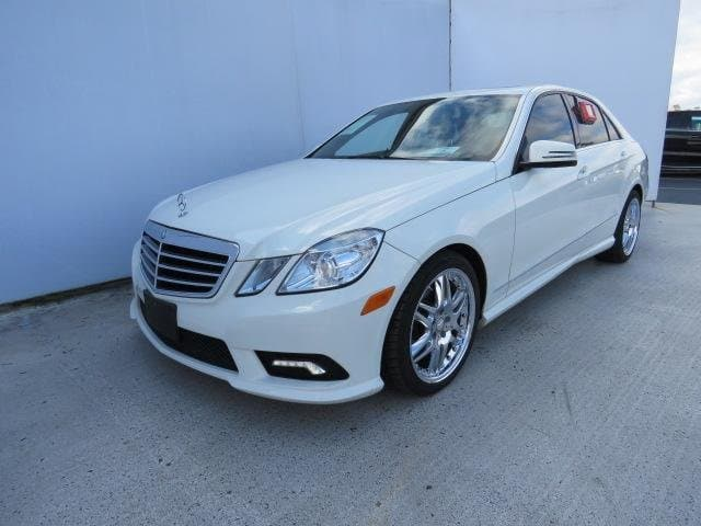 Looking at this one for purchase - Mercedes-Benz Forum