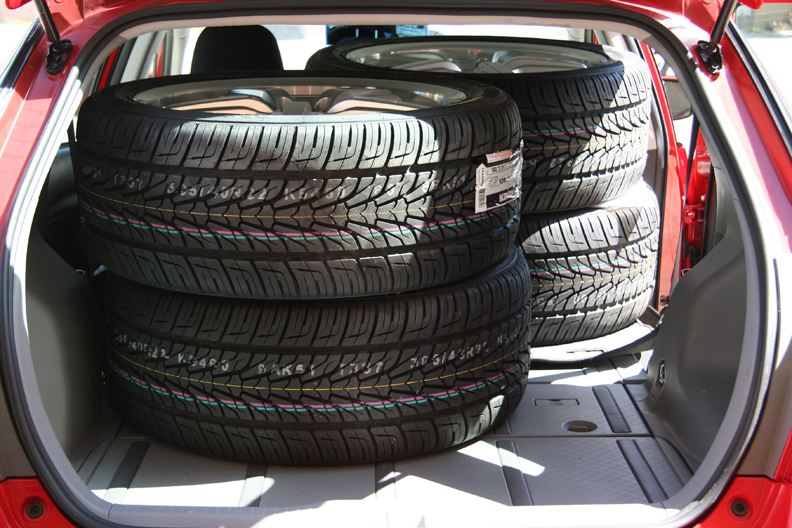 """Mercedes Benz Of Ann Arbor >> 20"""" Wheels for my ML55 AMG!!! - Page 4 - Mercedes-Benz Forum"""
