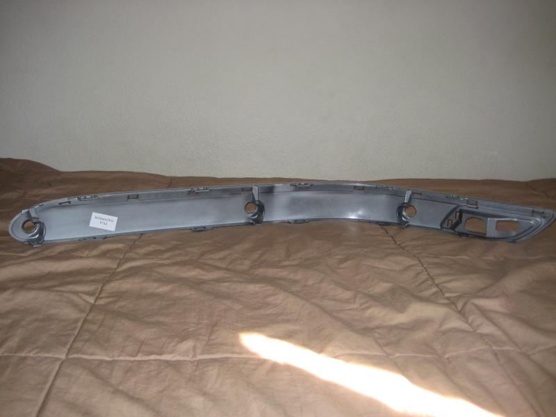 FS: 2000 CL500- Right side Trim for Front Bumper-img_1689.jpg