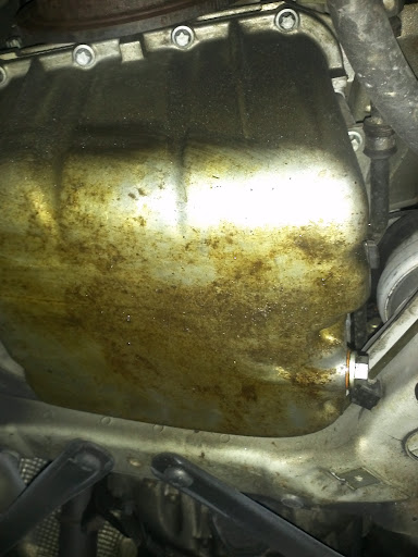 bad Oil leak-img_20120219_123532.jpg