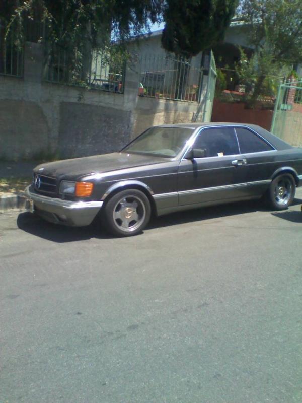 for sale 1988 sec 560-img_20120730_125110.jpg