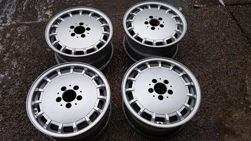 fs -  R129 aka EVOI 16x8 et34 wheels-img_20150407_180957.jpg