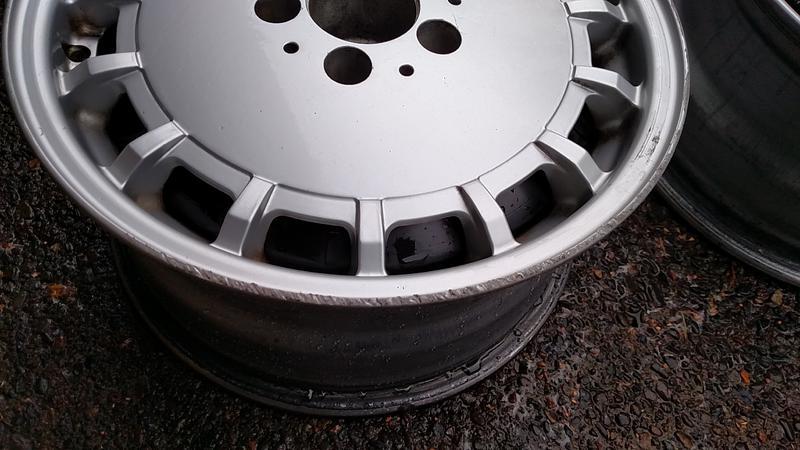 fs -  R129 aka EVOI 16x8 et34 wheels-img_20150407_181010.jpg