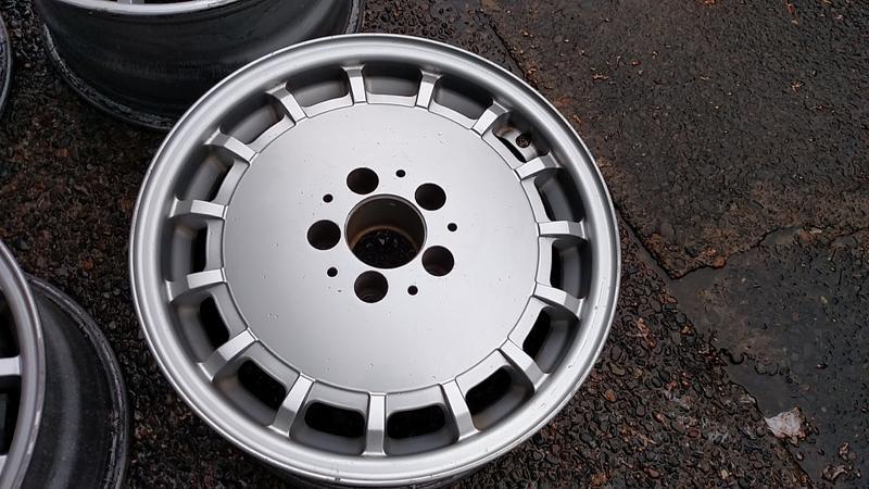 fs -  R129 aka EVOI 16x8 et34 wheels-img_20150407_181018.jpg