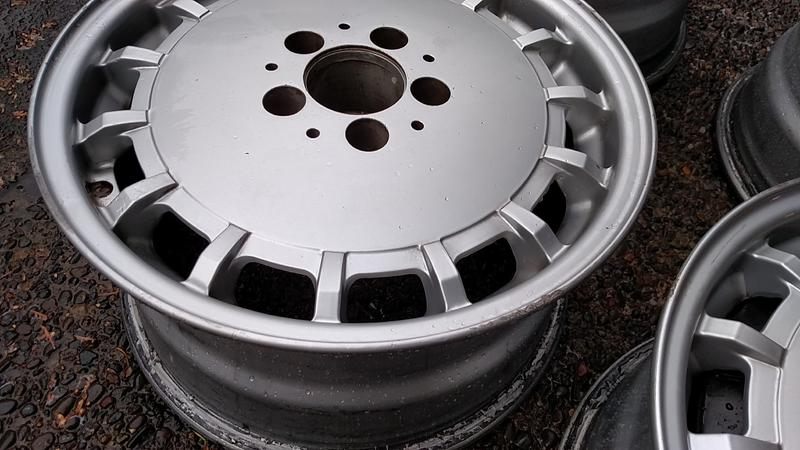 fs -  R129 aka EVOI 16x8 et34 wheels-img_20150407_181051.jpg